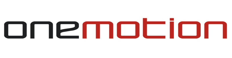 One Motion Group